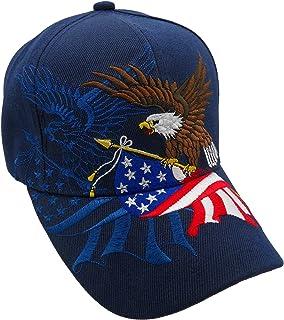 Navy Boatswains Mate Bm Unisex Soft Casquette Cap Fashion Hat Vintage Adjustable Baseball Caps