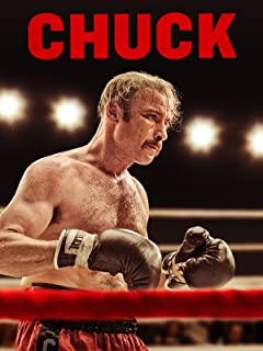 Best boxer shoes images Reviews