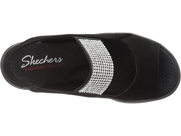 SKECHERS Rumblers - Sparkle On | 6pm