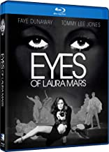 the eyes of laura mars blu ray