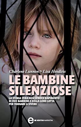 Le bambine silenziose (eNewton Narrativa)