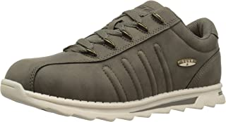 Lugz Mens Changeover Ii Changeover Ii
