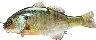 Best jackall fishing tackle Reviews