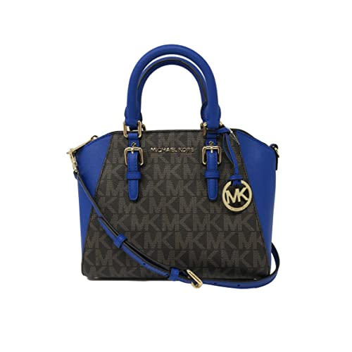 25d2ee75cf4cda MICHAEL Michael Kors Women's Ciara Medium Messenger Bag