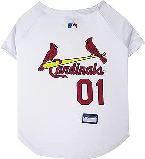 Best cardinals dog gear Reviews