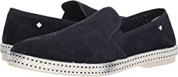 Sultan 30 Slip-On