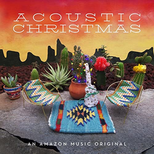 Wondrous Birthday Cake For Jesus By Shinyribs On Amazon Music Amazon Com Funny Birthday Cards Online Alyptdamsfinfo