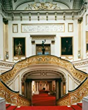 Best the grand staircase buckingham palace Reviews