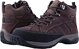 Dunham - Lawrence Sport Boot Steel toe