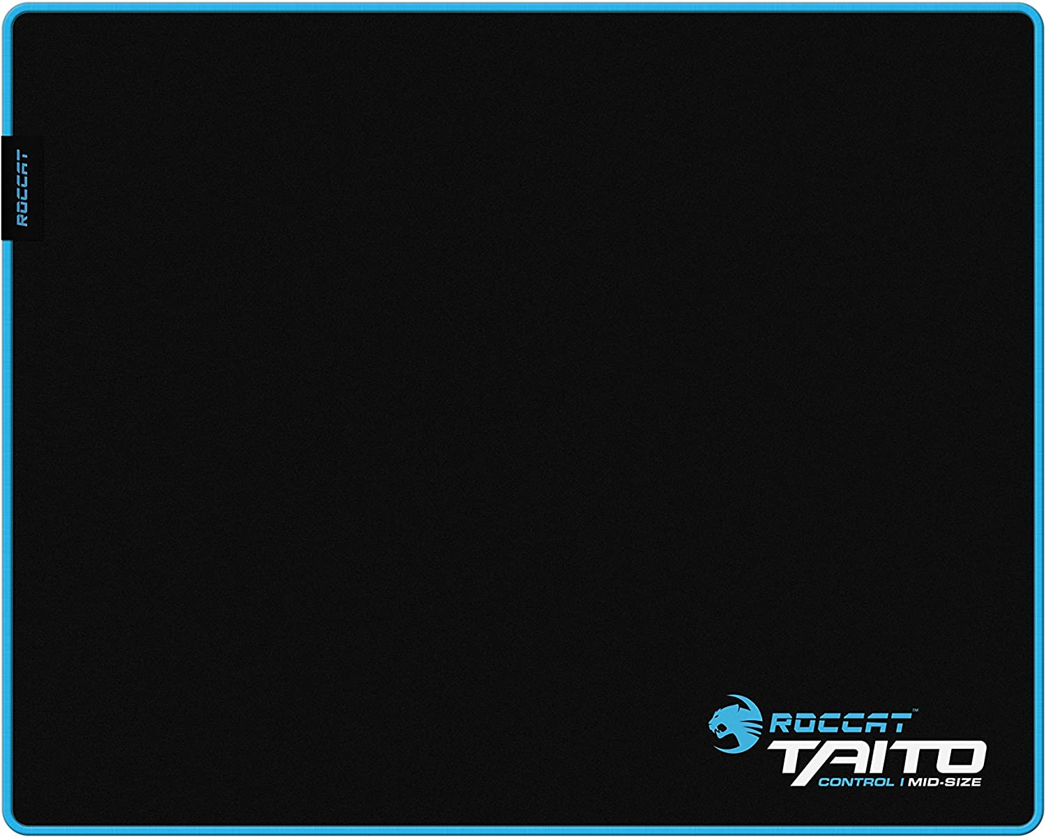 ROCCAT Taito Control Selling - Mouse Our shop most popular Gaming Endurance Pad