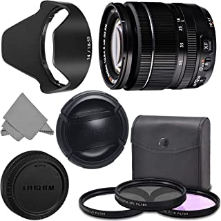 Best fuji xe1 kit 18 55 Reviews