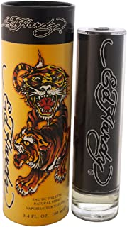 Best ed hardy price Reviews