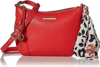 Anne Klein Midi Hobo Bag