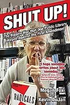 Best megan fox library Reviews