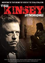 The Kinsey Syndrome