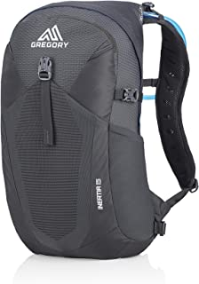 Gregory Mountain Products Inertia 15 Liter Men's Hydration Daypack