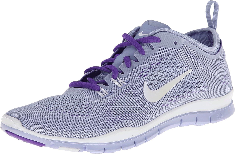 Nike WMNS Free 5.0 TR FIT 4 Breath Extrem schnelle Logistik