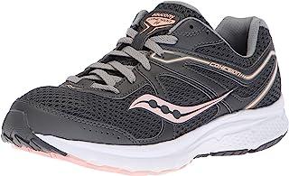 c823f8755b711 Amazon.com: Saucony - Walking / Athletic: Clothing, Shoes & Jewelry