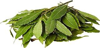 Amae Bay Leaves, 50g