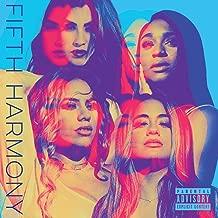 Fifth Harmony Music Lyrics