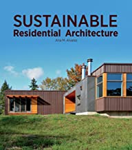 Best sustainable residential architecture Reviews