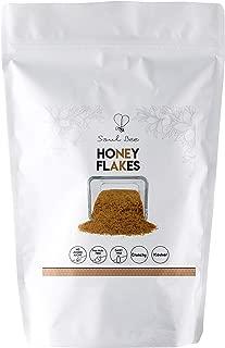 Best honey flakes recipe Reviews