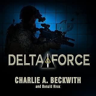 Best us delta force Reviews