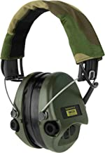 hearing protection communication systems