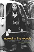 Best in the woods naked Reviews
