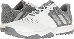 Adipower S Boost 3