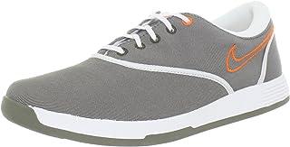 4dd86a71444c NIKE Golf Women s NIKE Lunar Duet Sport Golf Shoe