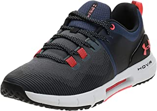 Under Armour UA HOVR Rise, Men's Running Shoes