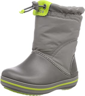 0c7cafa18d061 Amazon.fr   botte neige enfant   Chaussures et Sacs