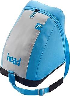 Head Varie Mod. 383147