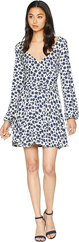 8dc649215ea3 Free People Sugarpie Mini Dress at 6pm