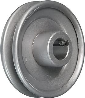Stens V-Belt Pulley 275-487 3/4