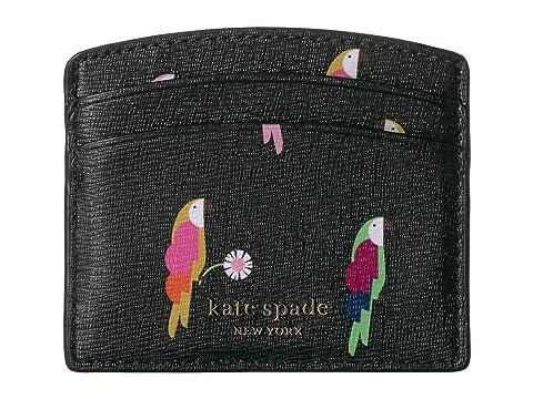 Kate Spade New York Card Holder