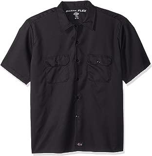 Best dickies slim fit shirt Reviews