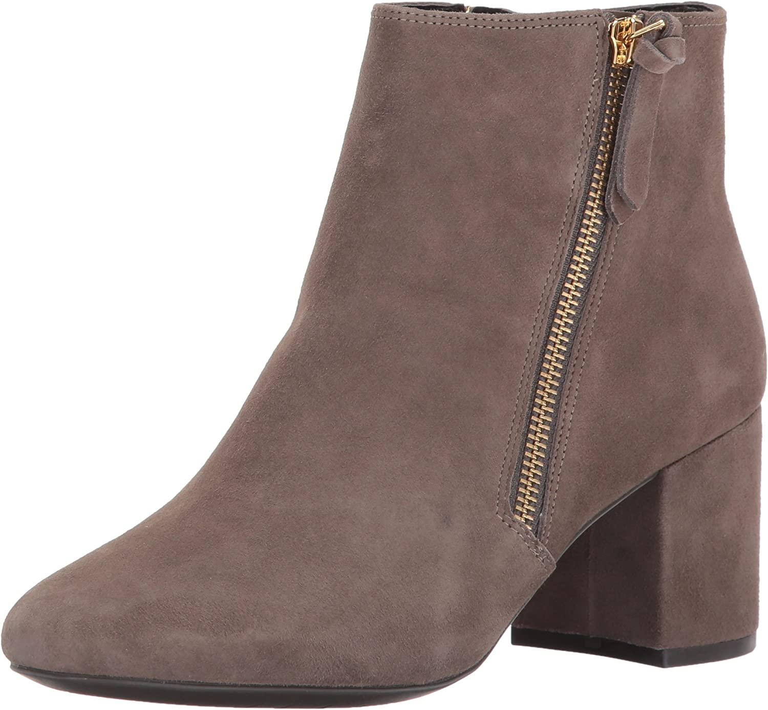 Cole Haan Womens Saylor Grand Bootie Ii Ankle Boot