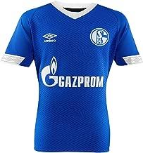 Mejor Schalke 04 Trikot de 2020 - Mejor valorados y revisados