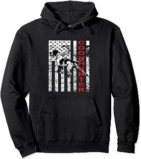 coon hunting hoodies