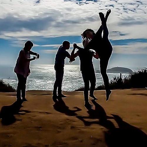 Serendipia (Video Danza) de Kappes en Amazon Music - Amazon.es