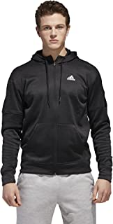 018d7032179 Amazon.com: adidas - Active Hoodies / Active: Clothing, Shoes & Jewelry