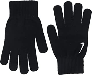 Nike Swoosh Knit Gloves