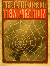 purpose of temptation