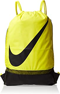 Nike academy Gym Sack For Unisex - Nkba5424-731