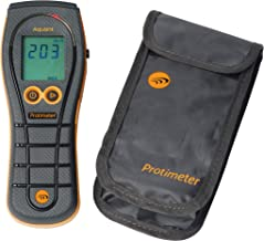 Protimeter BLD5765 Aquant Non-Invasive Moisture Meter with LCD and LED Dual Display (Packs) (Packs)
