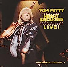 Best Pack Up The Plantation-Live [2 LP] Review