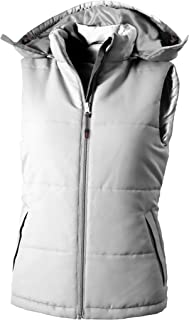 Slazenger Gravel Ladies Bodywarmer