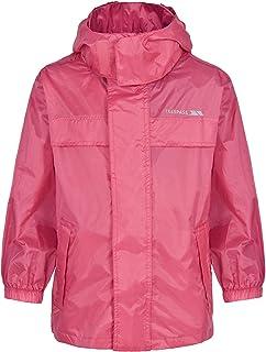 Harrypetter Free Iwatobi Swim Club Hazuki Nagisa Cosplay Costume Adult Anime Cosplay Pink Jacket Coat Uniform